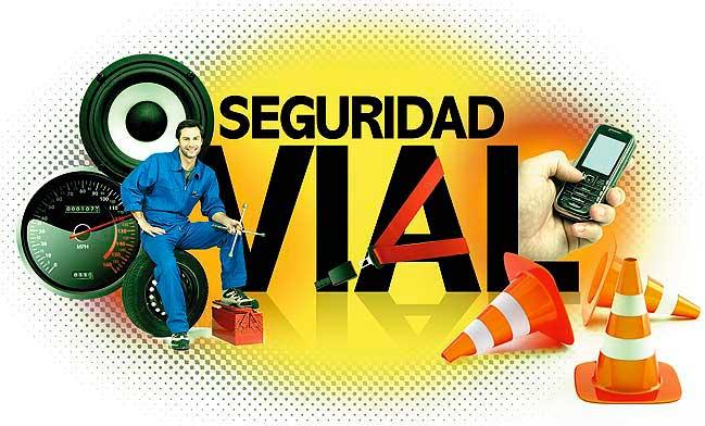 Fesvial, RTVE y Carglass celebran la I Jornada sobre Tecnología y Seguridad Vial