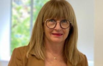 Consejo de Administración de Seitt: Cristina Moreno, nombrada directora general