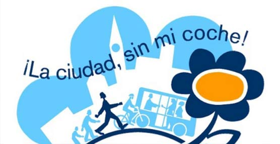 Carlos Alonso comprometido con la movilidad