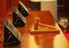 El Supremo anula parcialmente la regulación sobre pérdida de honorabilidad