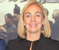 La Sepulvedana es garardonada en los IX Premios Castilla y León Económica