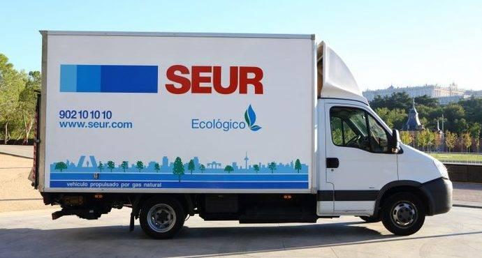 El 'ecommerce' debería ser un poco más 'eco-friendly'