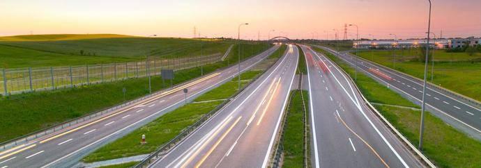 Claridad, eficiencia e imparcialidad esenciales en las nuevas iniciativas viales