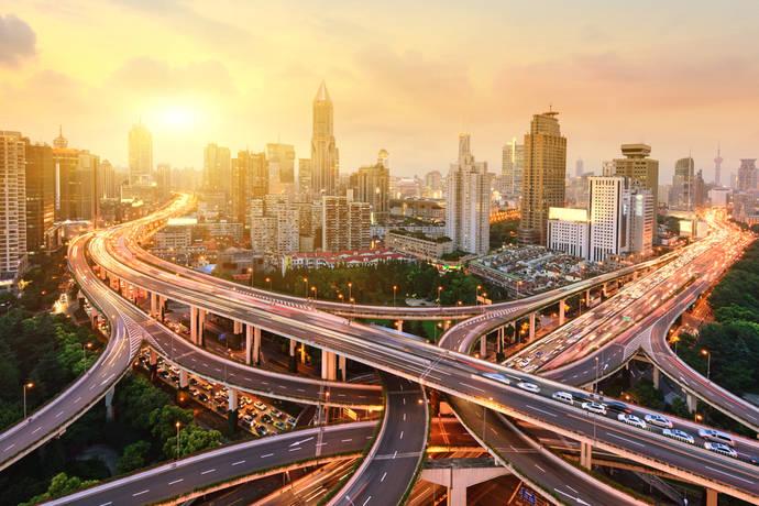 Los beneficios económicos de ciudades sostenibles en materia de movilidad
