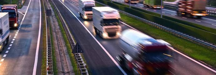 Tras elecciones, aplicación normas de transporte por carretera debe ser prioridad