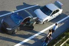 Aumenta el número de muertos en accidentes de tráfico durante el año 2016