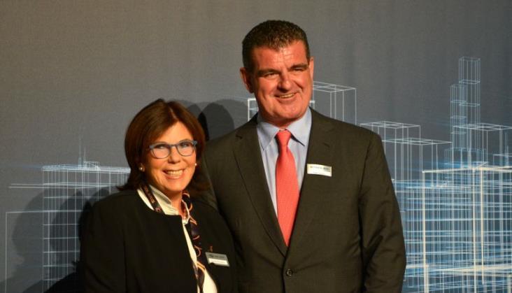 Solaris y Stadler crean una empresa conjunta, buscando crecer