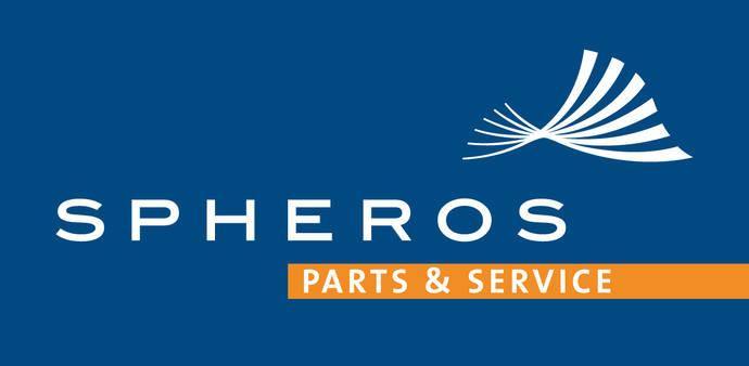 Recanvis SF, partner oficial de Spheros en España