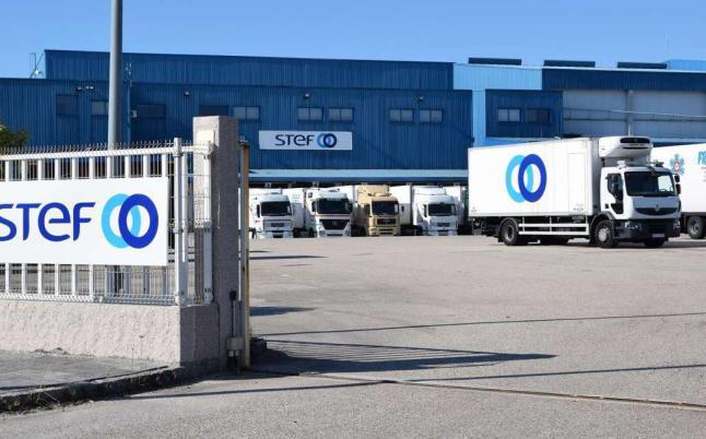 Stef toma la decisión de reforzar su presencia en los Países Bajos
