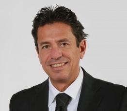 Maurizio Zuares, al frente de Stellantis Iberia