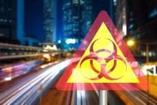 Astic solicita protocolos de actuación para hacer frente al coronavirus