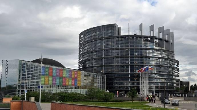 El Trílogo interinstitucional europeo para aprobar el Paquete de Movilidad, a mediados de octubre