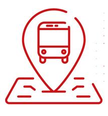 Innovación en el impulso de la imagen del Sector: Confebus Summit