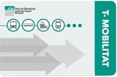 La T-Movilidad en el Congreso de Móviles 2017