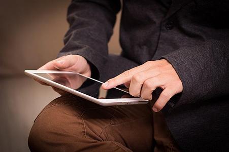 Más de 40 organizaciones impulsan la utilización de la documentación electrónica en el Sector Transporte
