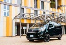 Fiat estará presente en el Automobile Barcelona 2019