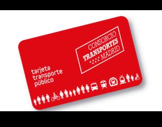 Las recargas de 30 días de la Tarjeta Transporte Público llegan a las zonas E1 y E2 en Castilla la Mancha
