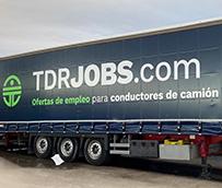 TdrJobs, el portal de empleo centrado en el Sector