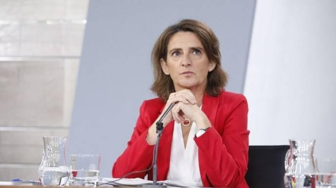 El Gobierno convocará el Moves II con 65 millones euros para movilidad sostenible