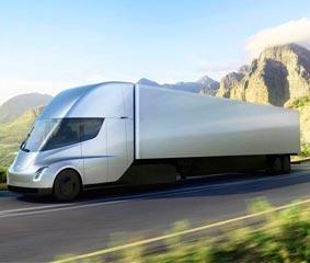 PepsiCo crea un centro de excelencia de transporte