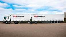 JD Sports elige a XPO Logistics para una nueva solución integrada