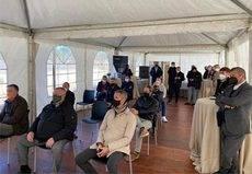 Frigicoll inicia la presentación en España del nuevo Advancer