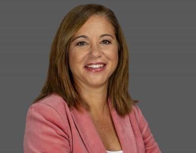 Anna Sánchez Simo, nueva CIO de Volkswagen España
