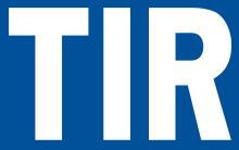 Astic celebra la entrada de China en el convenio internacional TIR