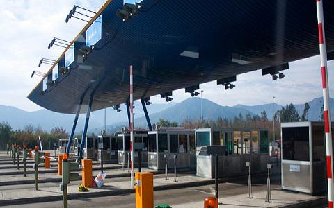 FVET se opone al pago por uso de autovías planteado por el Ministerio