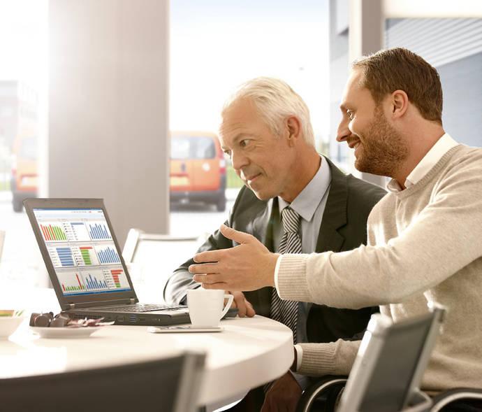 TomTom Telematics reúne 10 KPIs para una exitosa gestión de flotas