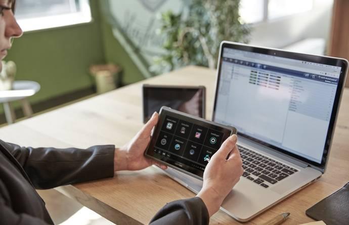 TomTom Telematics colabora con Soti para ofrecer un mejor control de la movilidad