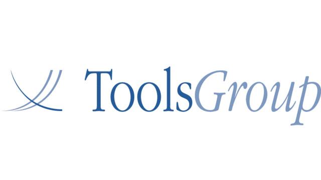 ToolsGroup entra en el Cuadrante Mágico Gartner en Cadena de Suministro