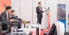 Toolsgroup presenta las ventajas de sus servicios en el SIL 2016