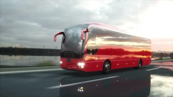 Las compañías de autobuses incrementan en un 37% la oferta de plazas en verano