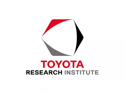 El código abierto y el desarrollo de la conducción autónoma