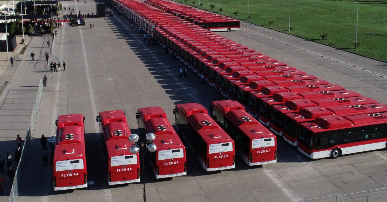 Gobierno destina 800 millones de euros a compensar mayores costes del Sector
