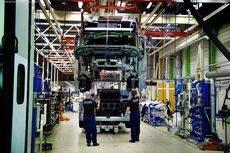 La Inspección de Trabajo inicia una campaña de control