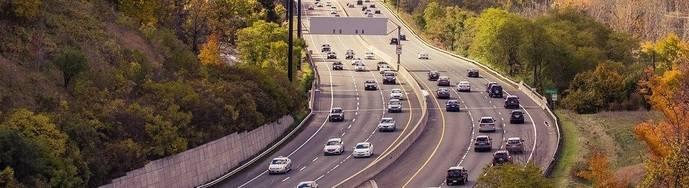 20% personas que iban a trabajar en transporte público se pasarán al coche