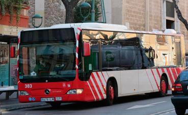Amtu organiza la Jornada Catalana de la Movilidad