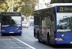 Castellón impulsa el transporte público a demanda en la montaña y periferia