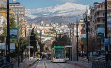 El Consorcio de Granada suprimirá el coste de los transbordos