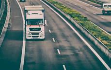 Otra cuarentena reduciría el transporte en más de la mitad