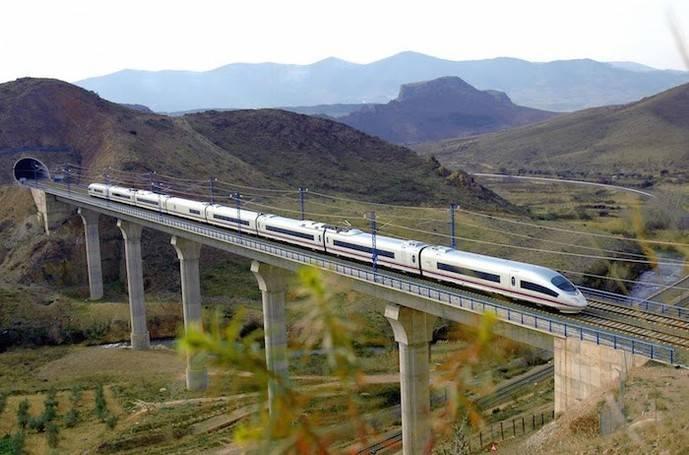 Real Decreto-ley de transporte ferroviario y viajes combinados y servicios de viaje vinculado