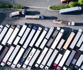 """El Tribunal Supremo avala la """"acción directa"""" que faculta al transportista a reclamar el pago"""