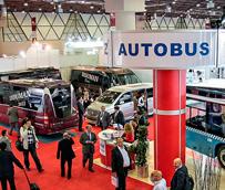 Tribus presentará nuevos productos en el Busworld 2019