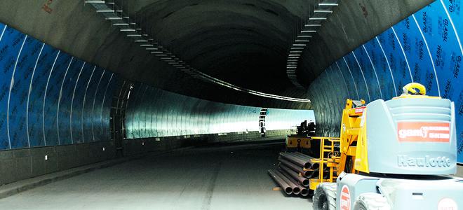 1.000 millones de euros para maximizar la inversión privada en infraestructuras