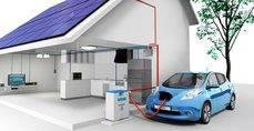 Los eléctricos crecen a un ritmo insuficiente