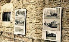 TUVISA celebra su 50 aniversario en el Palacio Villa Suso