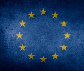 Buscan fijar unos criterios comunes europeos para facilitar los desplazamientos de personas y mercancías durante la pandemia