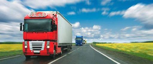 CETM exige eliminar limitaciones al transporte de mercancías en la UE